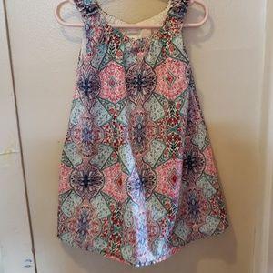 Size 3 Gap dress